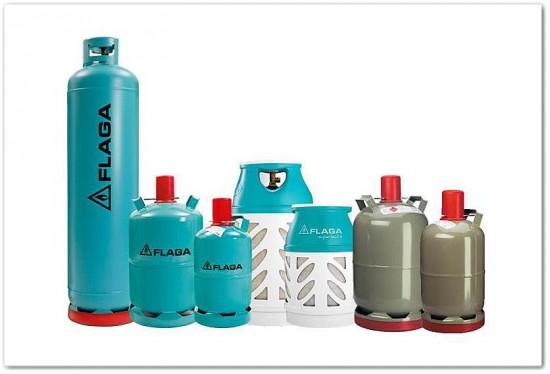 2014-11-10_Propan-Gasflaschen