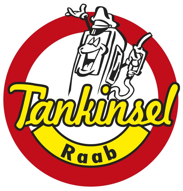 BICHL & ETZL GmbH - In Raab im Bezirk Schärding/Innviertel | Die Tankinsel in Raab bietet neben einem Stüberl zum Einkehren auch eine Werkstatt, KFZ-Zubehör, Rampenverkauf, eine Waschanlage, Tiernahrung & Gartengeräte an!