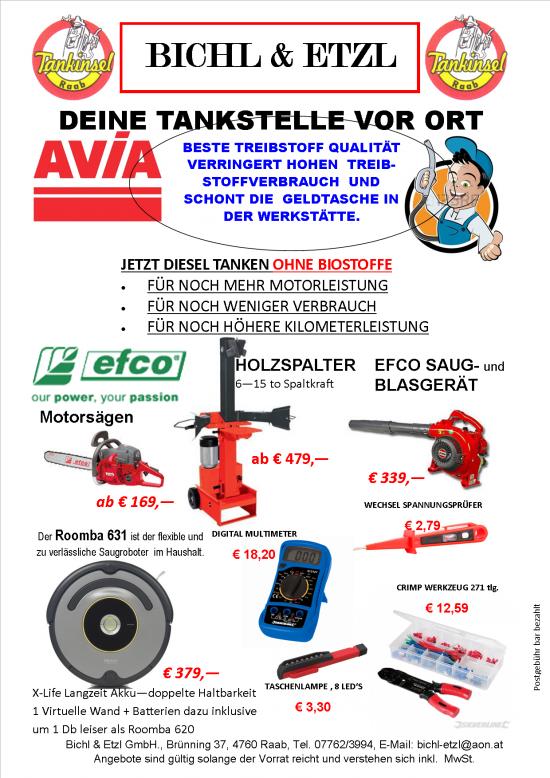 Werbung Dezember 2015 Siedlerverein